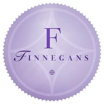 Finnegans Café at Falkirk Business Hub