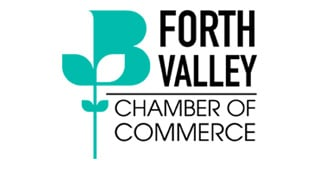 Visit the Forth Valley Chamber of Commerce website