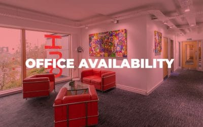 Small Office Suite available