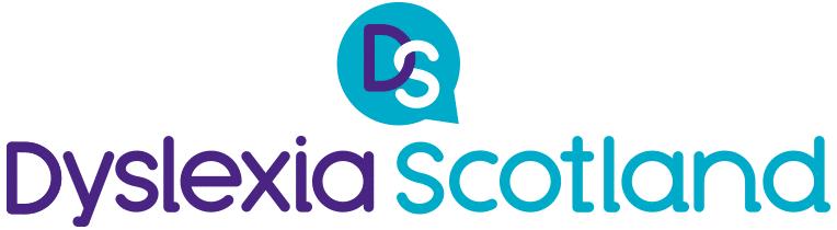 Visit the Dyslexia Scotland website