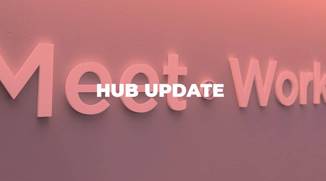 FBH News Update - Falkirk Business Hub